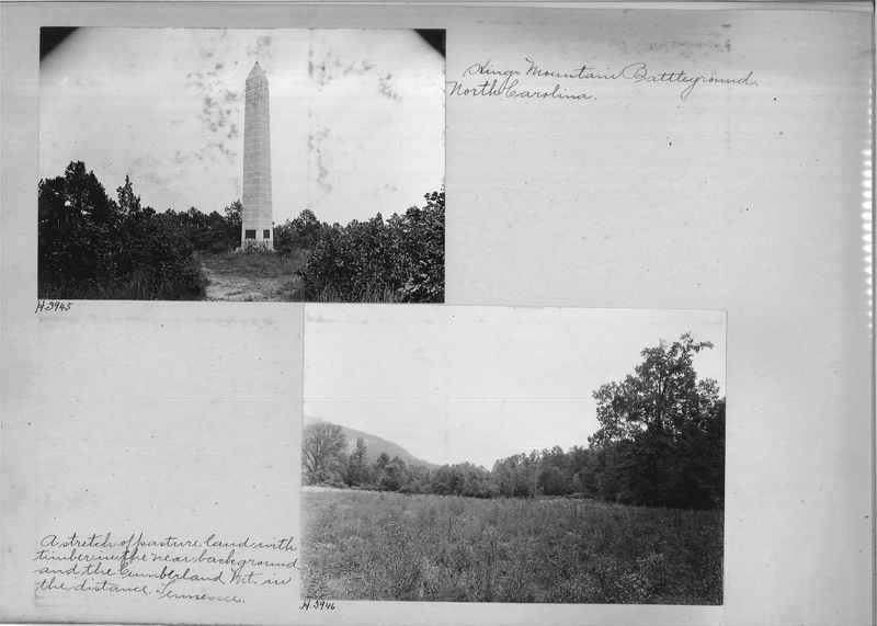 Mission Photograph Album - Southern-Mountains #01 Page_0014