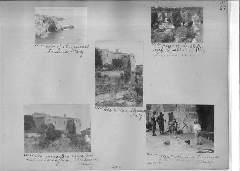 Mission Photograph Album - Europe #08 Page_0027