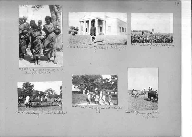 india-12_0069.jpg