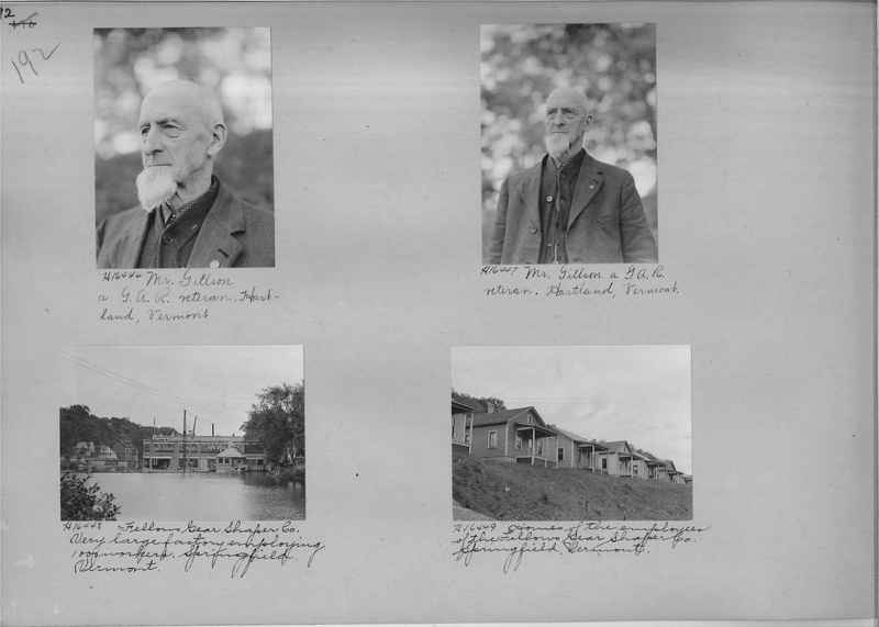 Mission Photograph Album - Rural #04 Page_0192