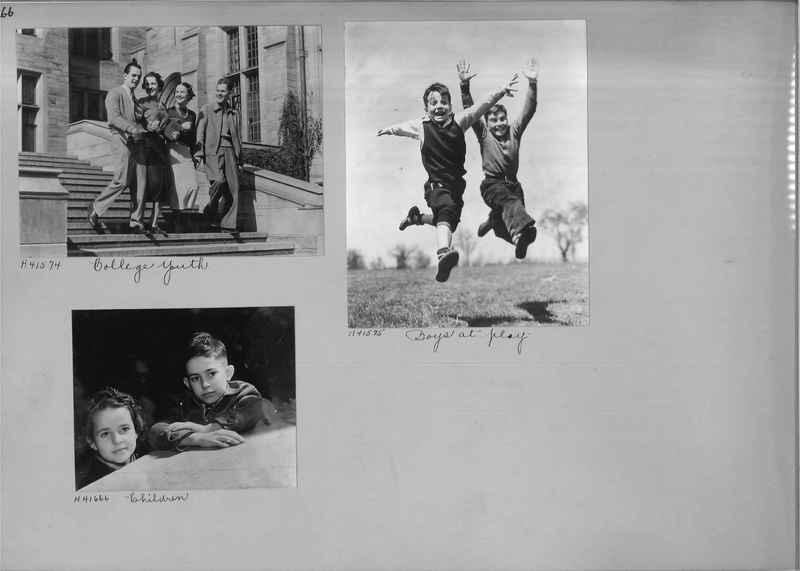 Mission Photograph Album - Education #03-04 Page_0066
