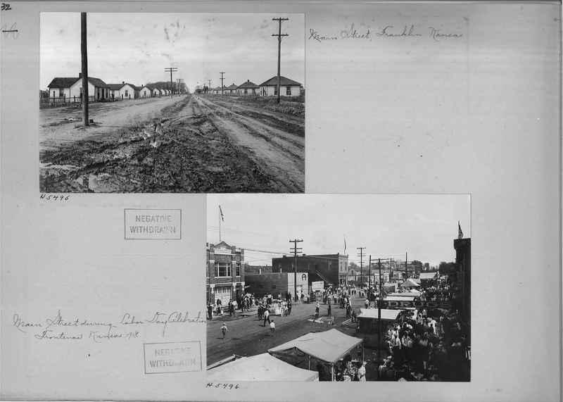 Mission Photograph Album - Rural #02 Page_0032