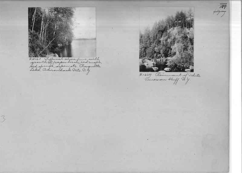 Mission Photograph Album - Rural #03 Page_0187