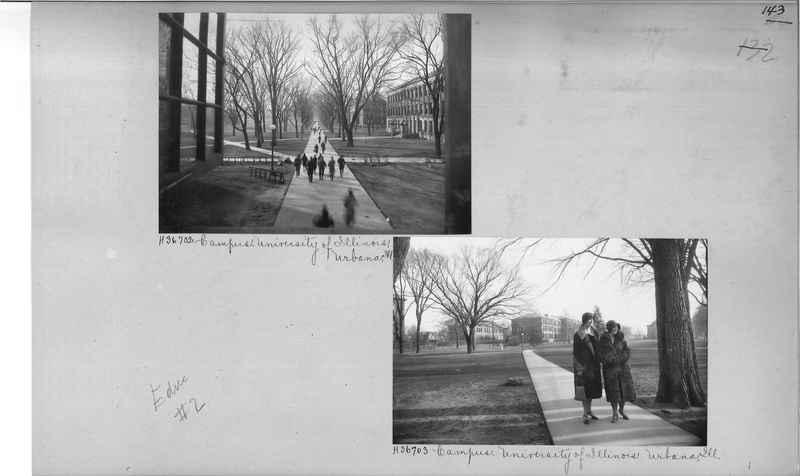 Mission Photograph Album - Education #2 page 0143