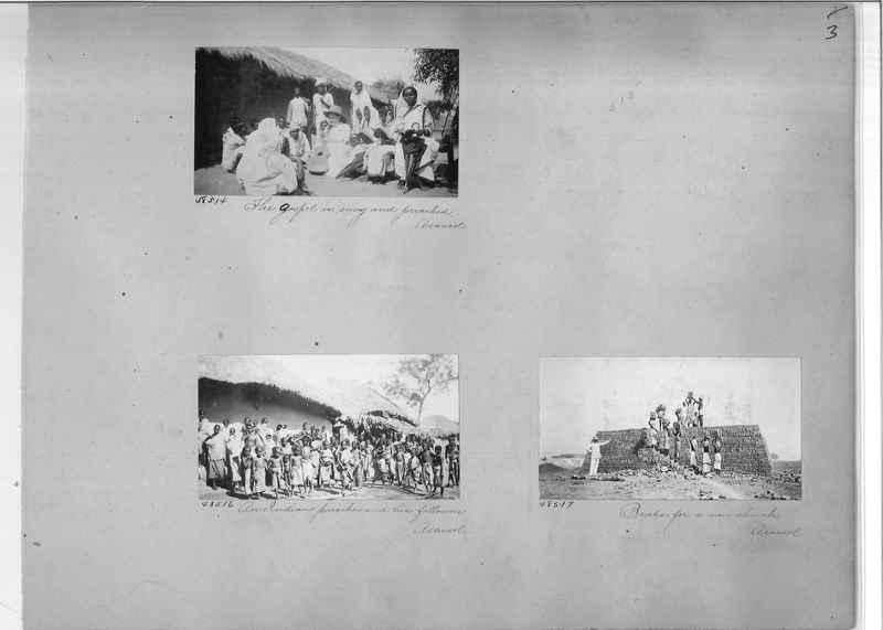 Mission Photograph Album - India #07 Page_0003
