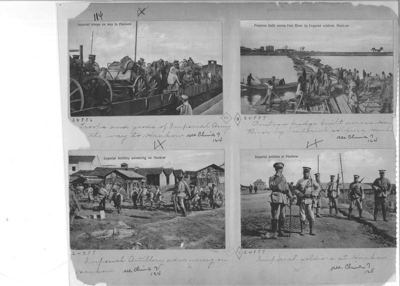 Mission Photograph Album - China #7 page 0114