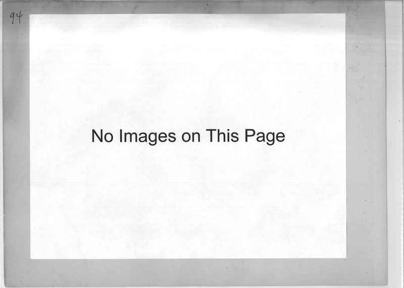 Mission Photograph Album - Japan #02 Page 0094