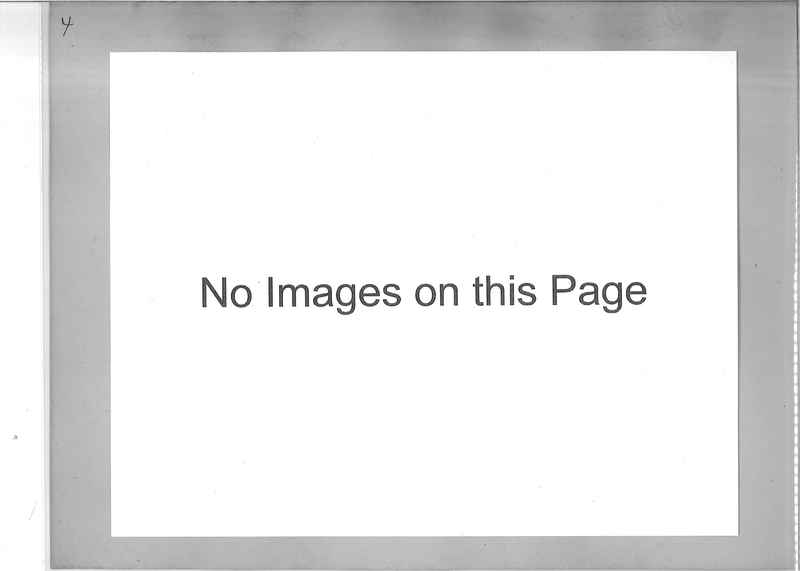 Mission Photograph Album - Philippines OP #01 page 0004