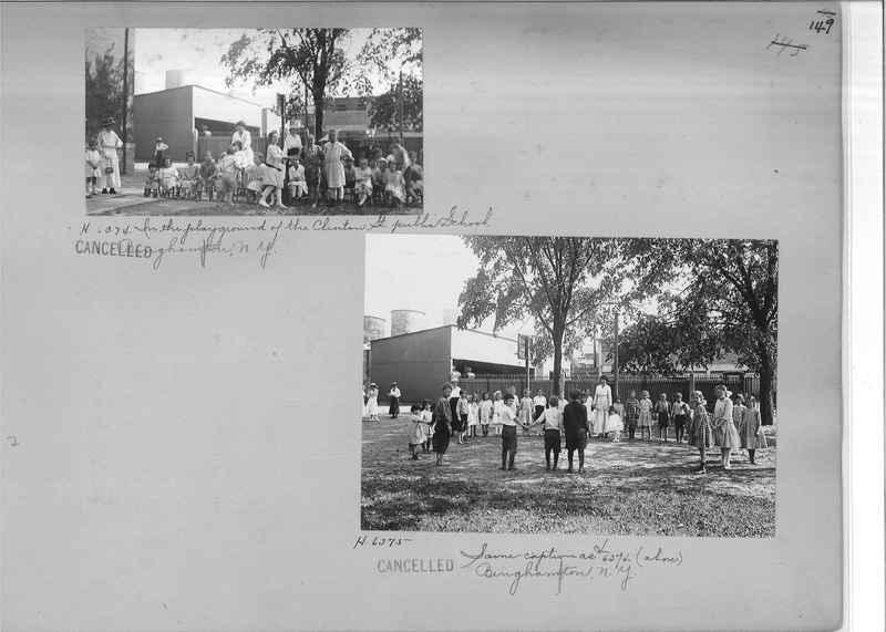 Mission Photograph Album - Rural #02 Page_0149