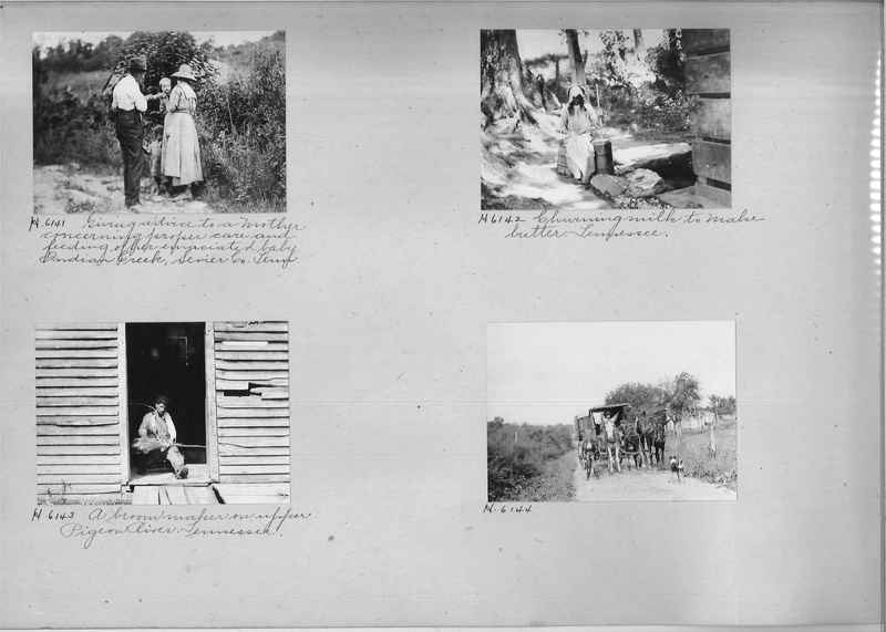 Mission Photograph Album - Southern-Mountains #01 Page_0086