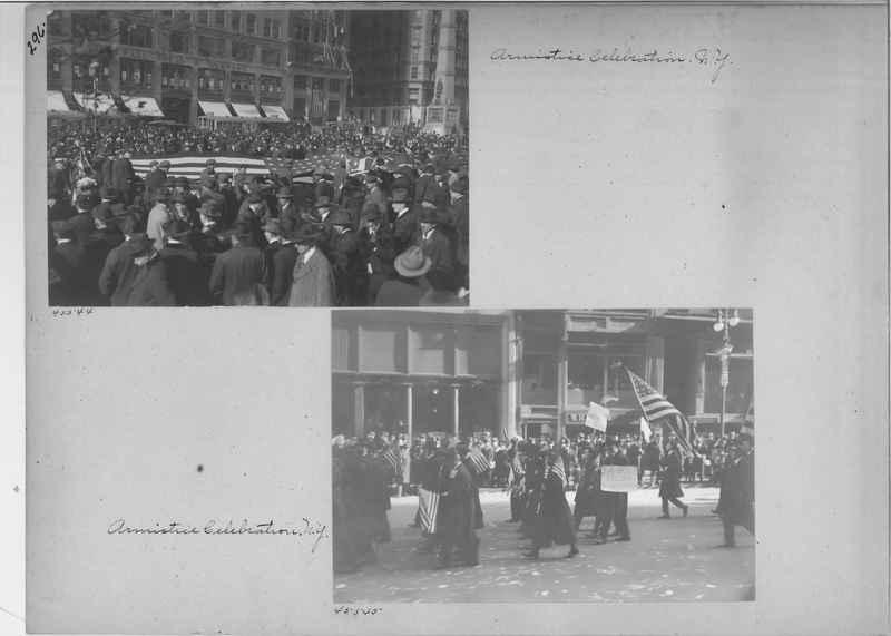 Mission Photograph Album - America #3 page 0296