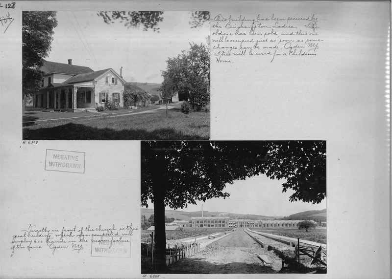Mission Photograph Album - Rural #02 Page_0128