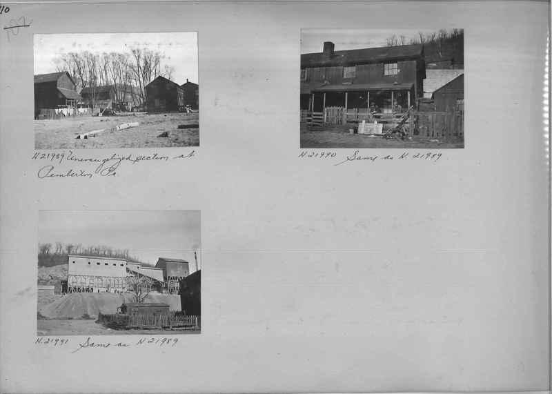 Mission Photograph Album - Rural #05 Page_0110