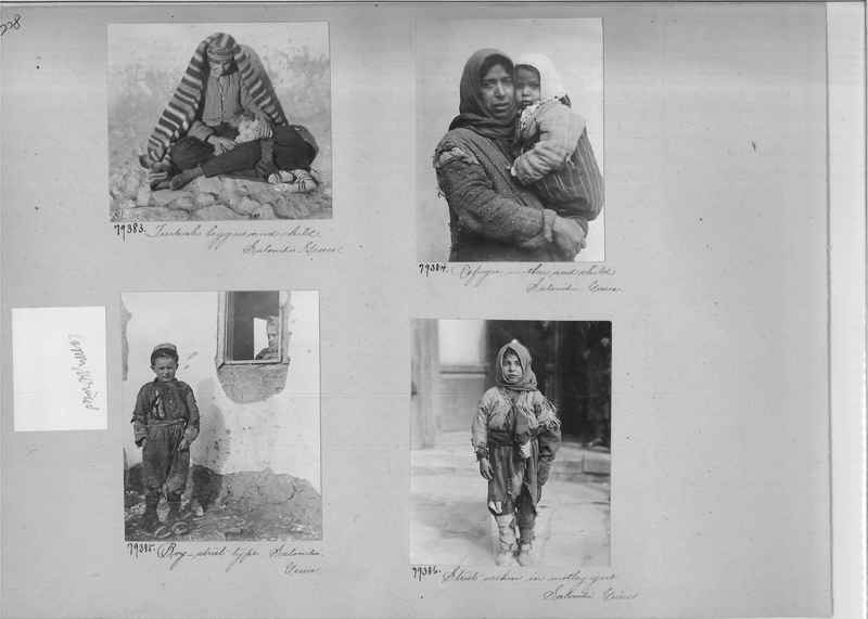 Mission Photograph Album - Europe #06 Page_0228