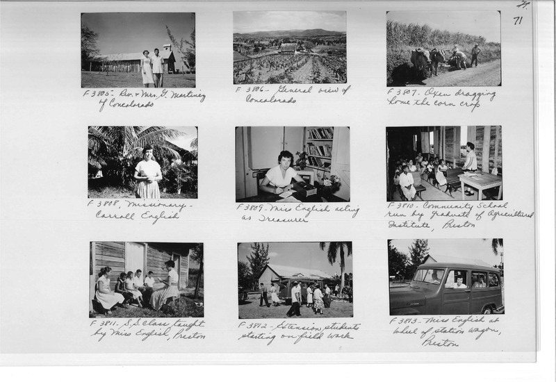 Mission Photograph Album - Cuba #01 Page_0071