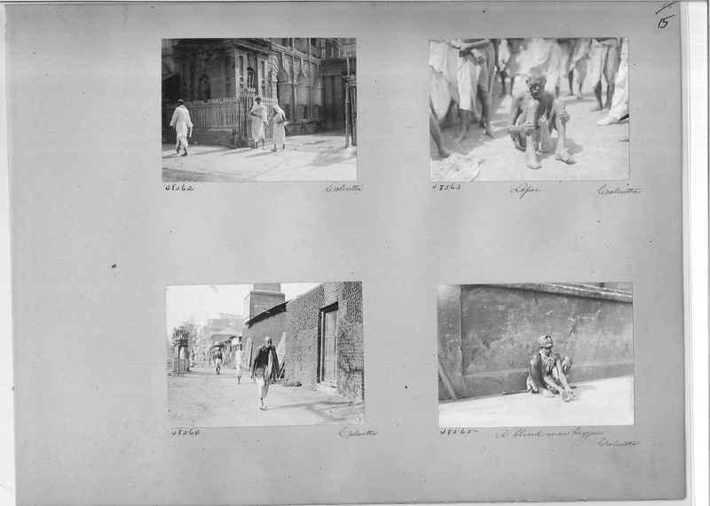 Mission Photograph Album - India #07 Page_0015