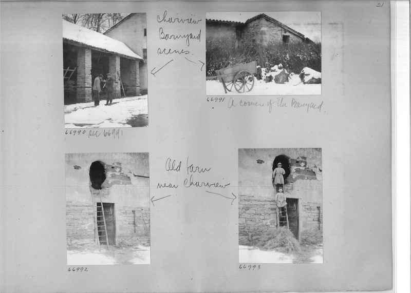 Mission Photograph Album - Europe #06 Page_0021