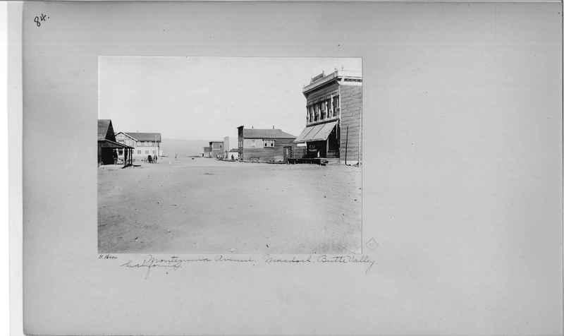 Mission Photograph Album - America #2 page 0084