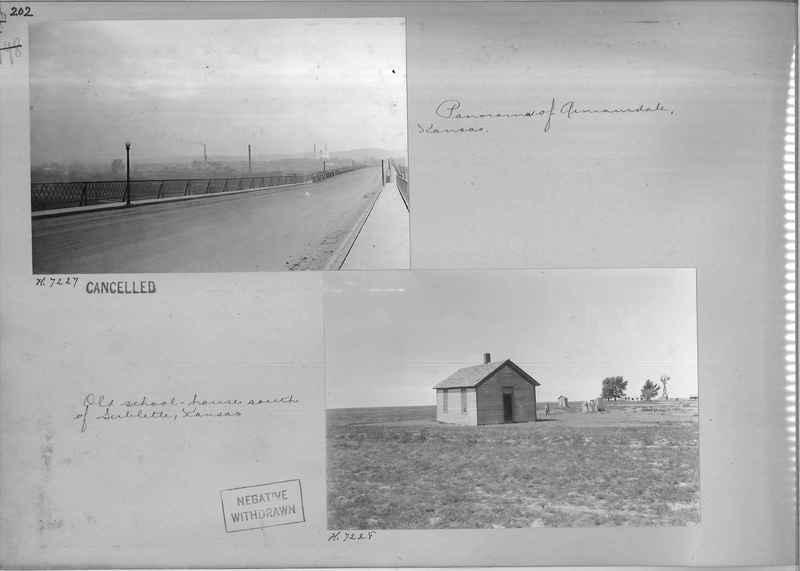Mission Photograph Album - Rural #02 Page_0202