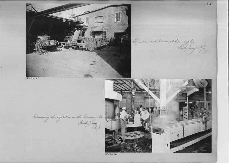 Mission Photograph Album - Rural #04 Page_0155