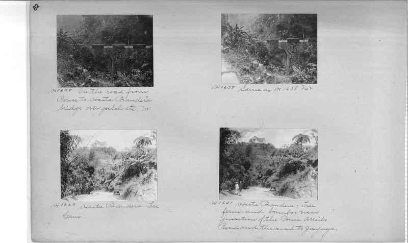 Mission Photograph Album - Puerto Rico #3 page 0082