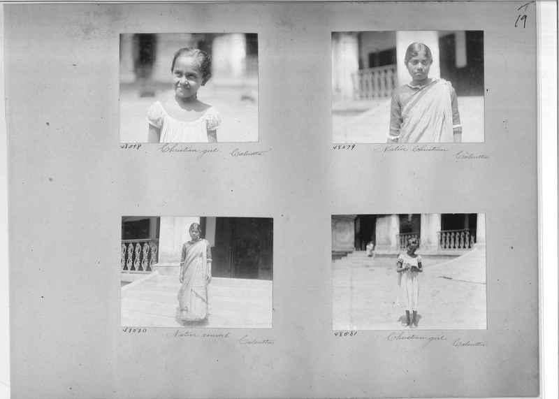 Mission Photograph Album - India #07 Page_0019