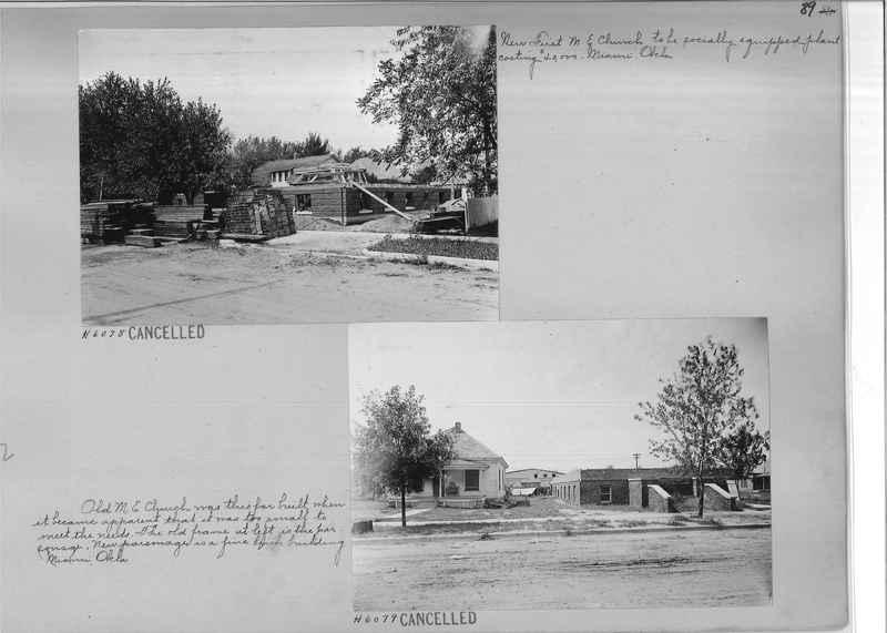 Mission Photograph Album - Rural #02 Page_0089