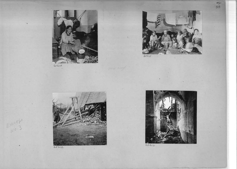 Mission Photograph Album - Europe #03 Page 0055