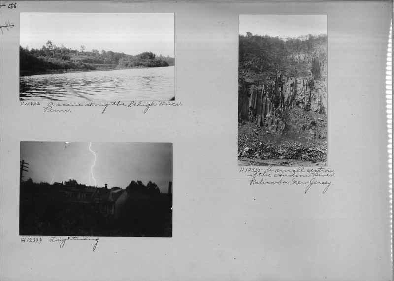 Mission Photograph Album - Rural #03 Page_0156
