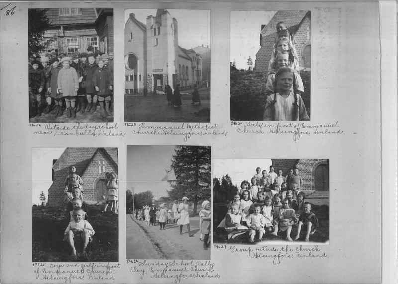 Mission Photograph Album - Europe #08 Page_0086
