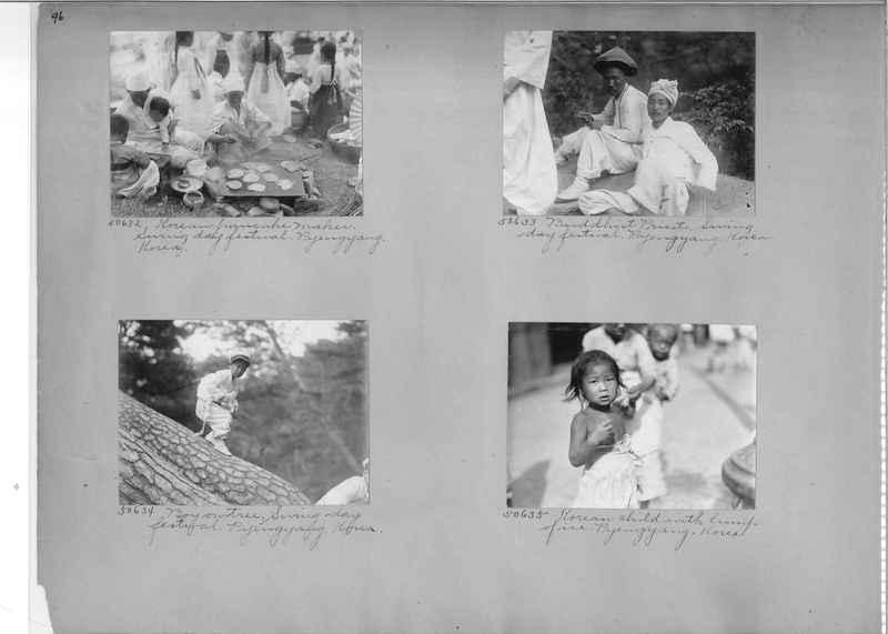 Mission Photograph Album - Korea #3 page 0096.jpg