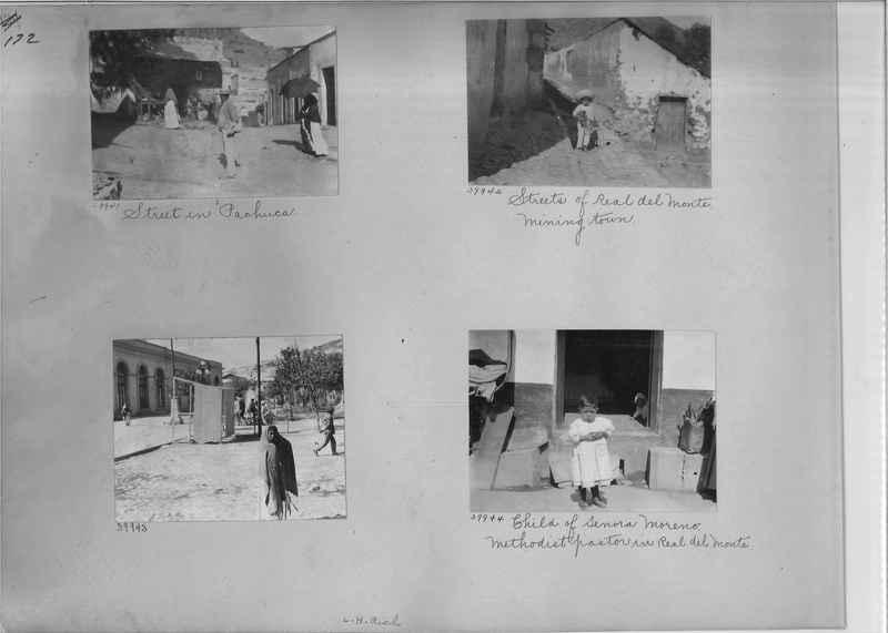 Mission Photograph Album - Mexico #02 Page_0172