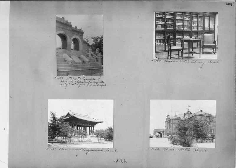 Mission Photograph Album - Korea #3 page 0277.jpg