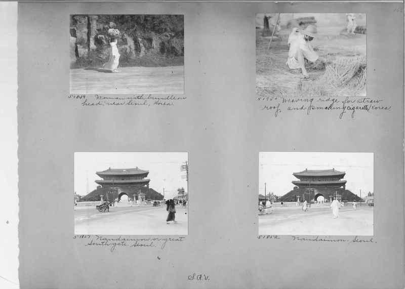 Mission Photograph Album - Korea #04 page 0163.jpg