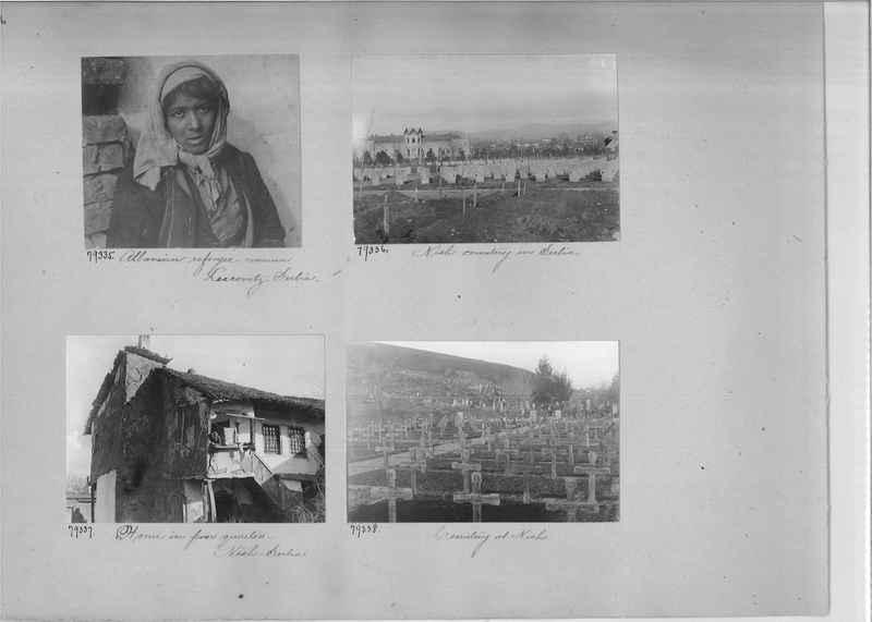Mission Photograph Album - Europe #06 Page_0216