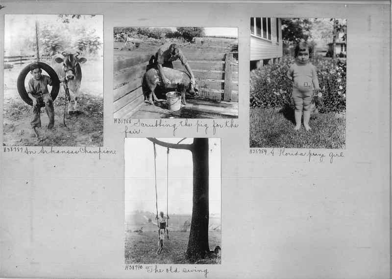 Mission Photograph Album - Rural #07 Page_0022