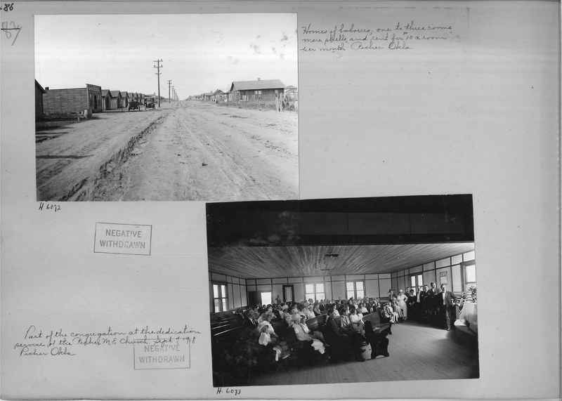 Mission Photograph Album - Rural #02 Page_0086