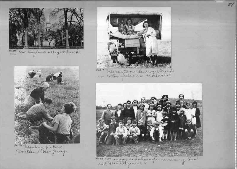Mission Photograph Album - Rural #07 Page_0051