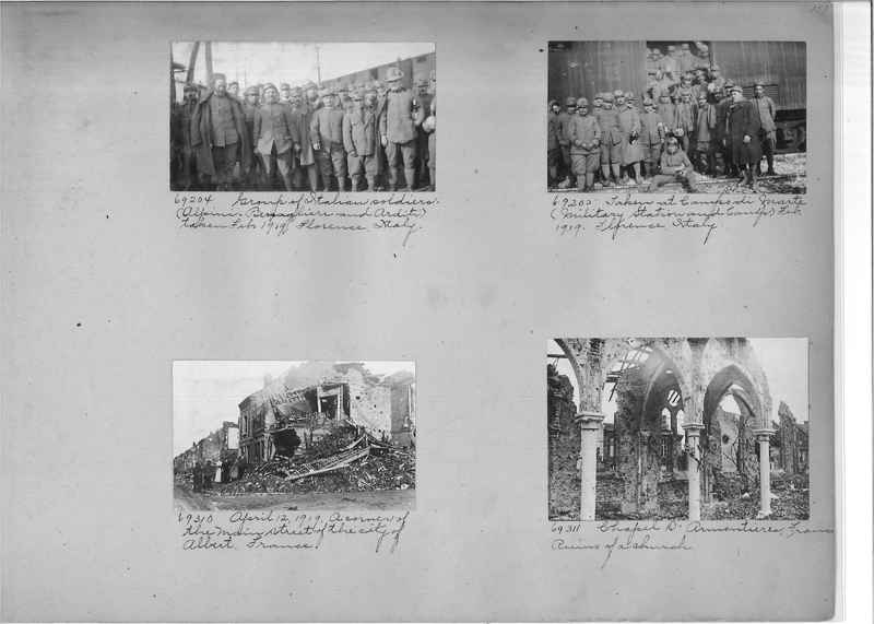 Mission Photograph Album - Europe #06 Page_0153