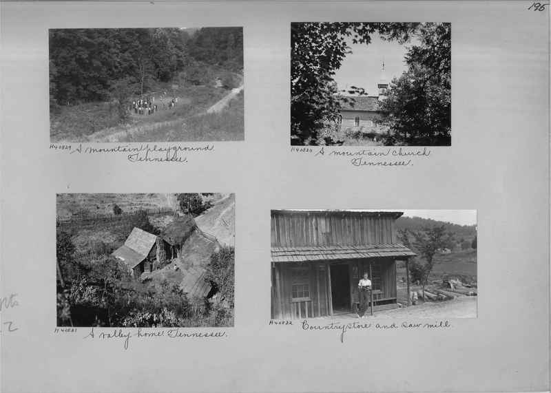 Mission Photograph Album - Southern-Mountains #02 Page_0195