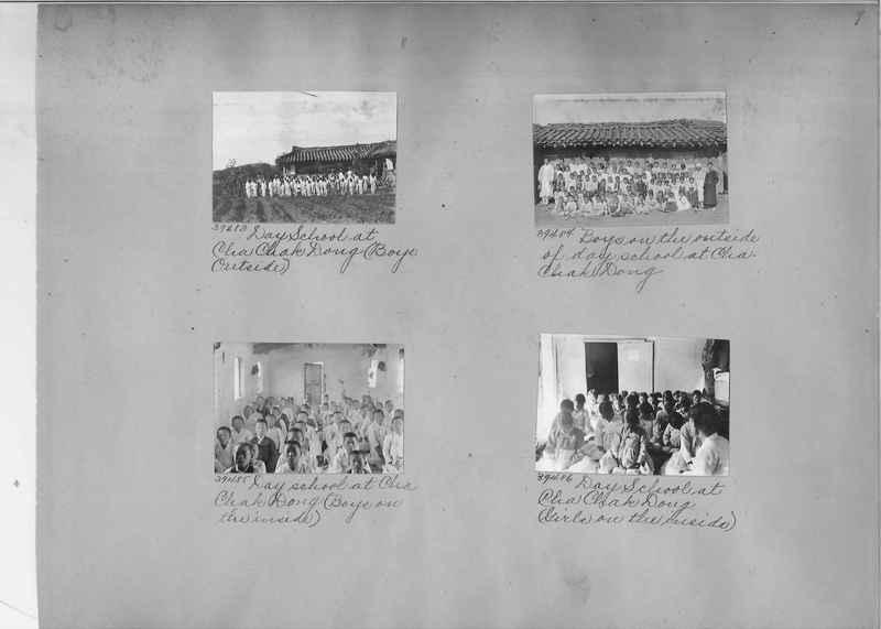 Mission Photograph Album - Korea #3 page 0009.jpg