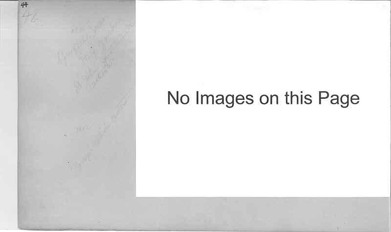 Mission Photograph Album - Cities #10 page 0044