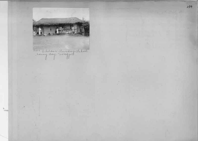 Mission Photograph Album - Korea #3 page 0259.jpg
