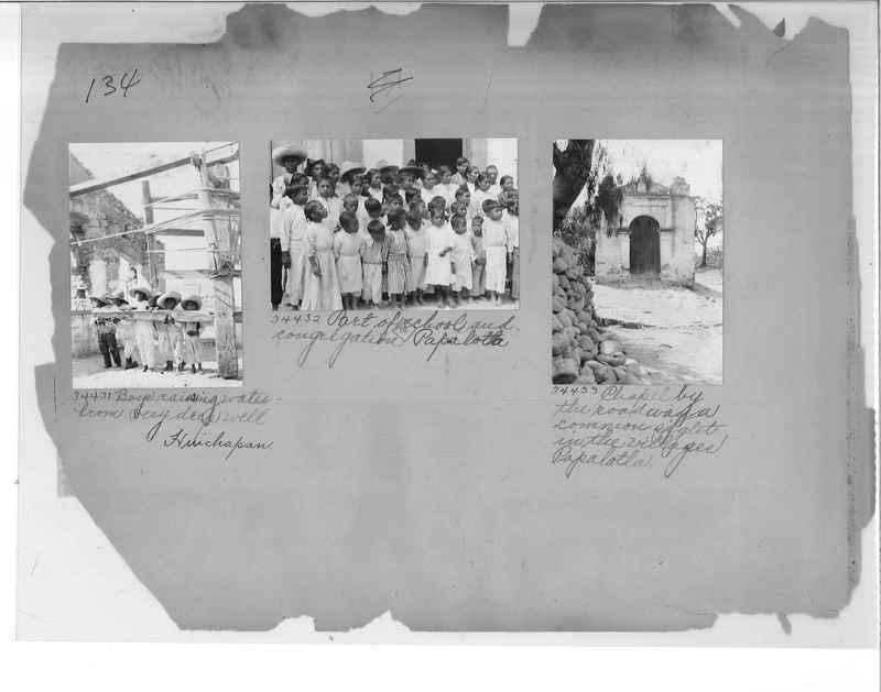 Mission Photograph Album - Mexico #01 Page_0134