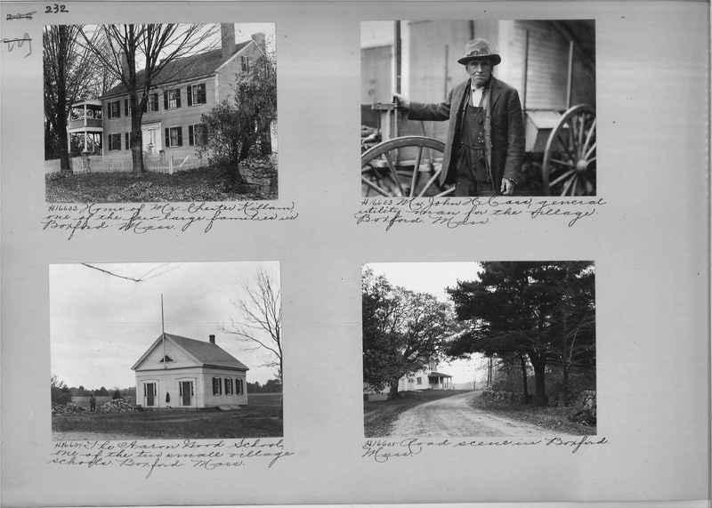 Mission Photograph Album - Rural #04 Page_0232