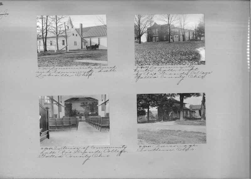 Mission Photograph Album - Rural #05 Page_0072