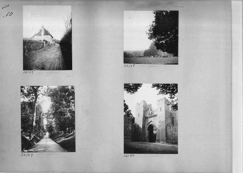 Mission Photograph Album - Europe #02 Page 0010