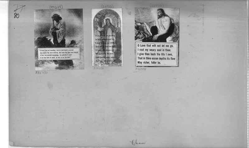 Mission Photograph Album - Hymns #1 page 0080.jpg
