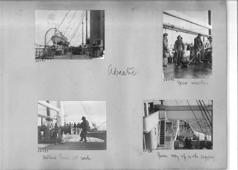 Mission Photograph Album - Europe #06 Page_0101