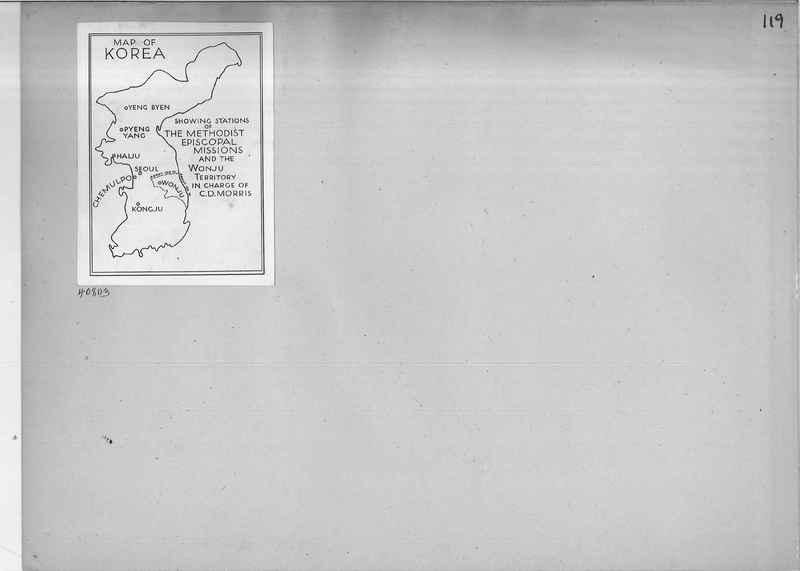Mission Photograph Album - Maps #01 Page_0119